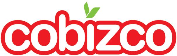 صنایع غذایی کوبیزکو